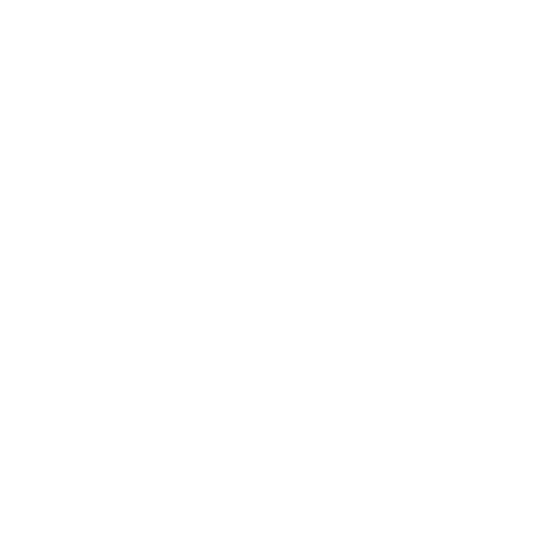 GSK | GCG Marketing