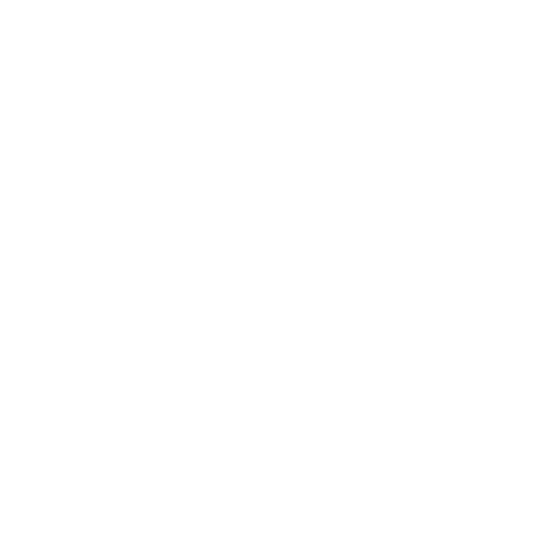 Client Black Eyed Distilling