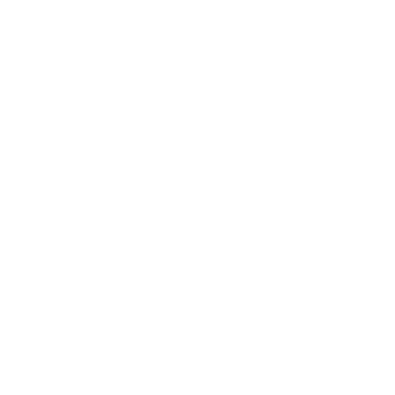 Cash America | GCG Marketing