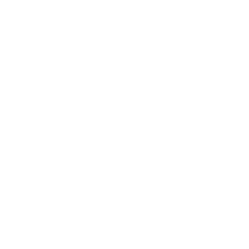 Client Colonial