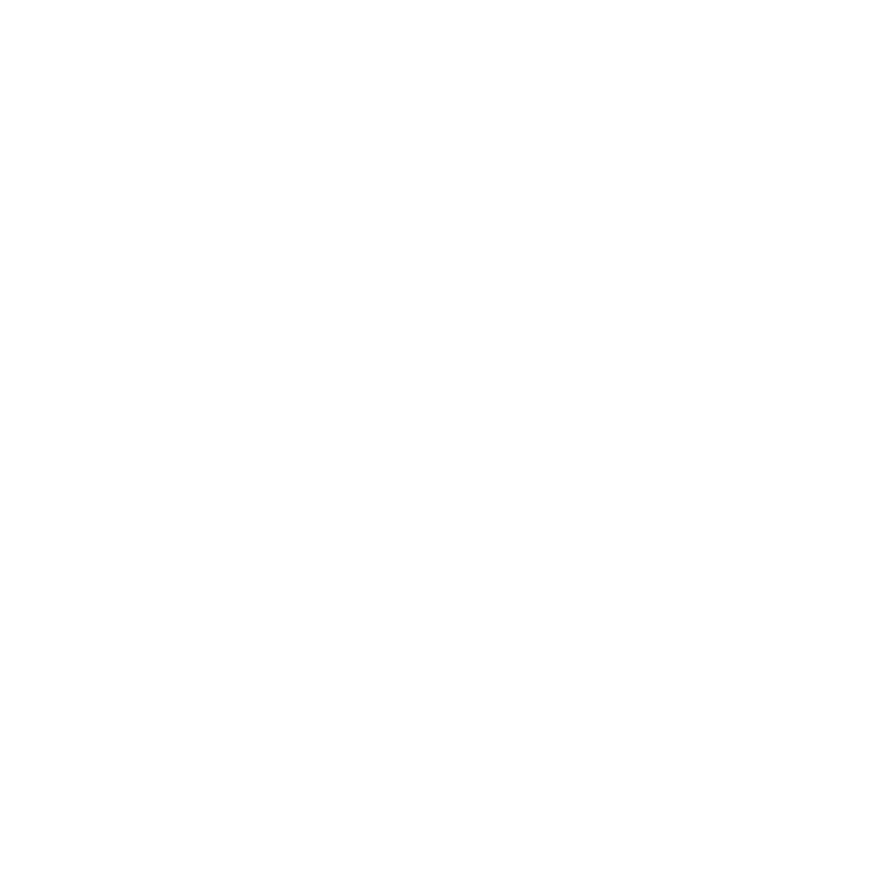 Pfizer | GCG Marketing