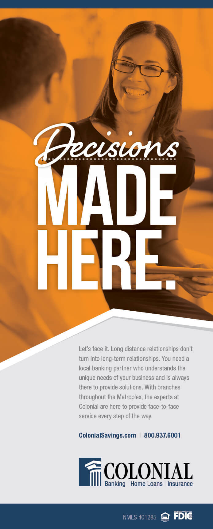 Colonial--GCG-Marketing--Advertising--MADE-HERE Magazine-Ad