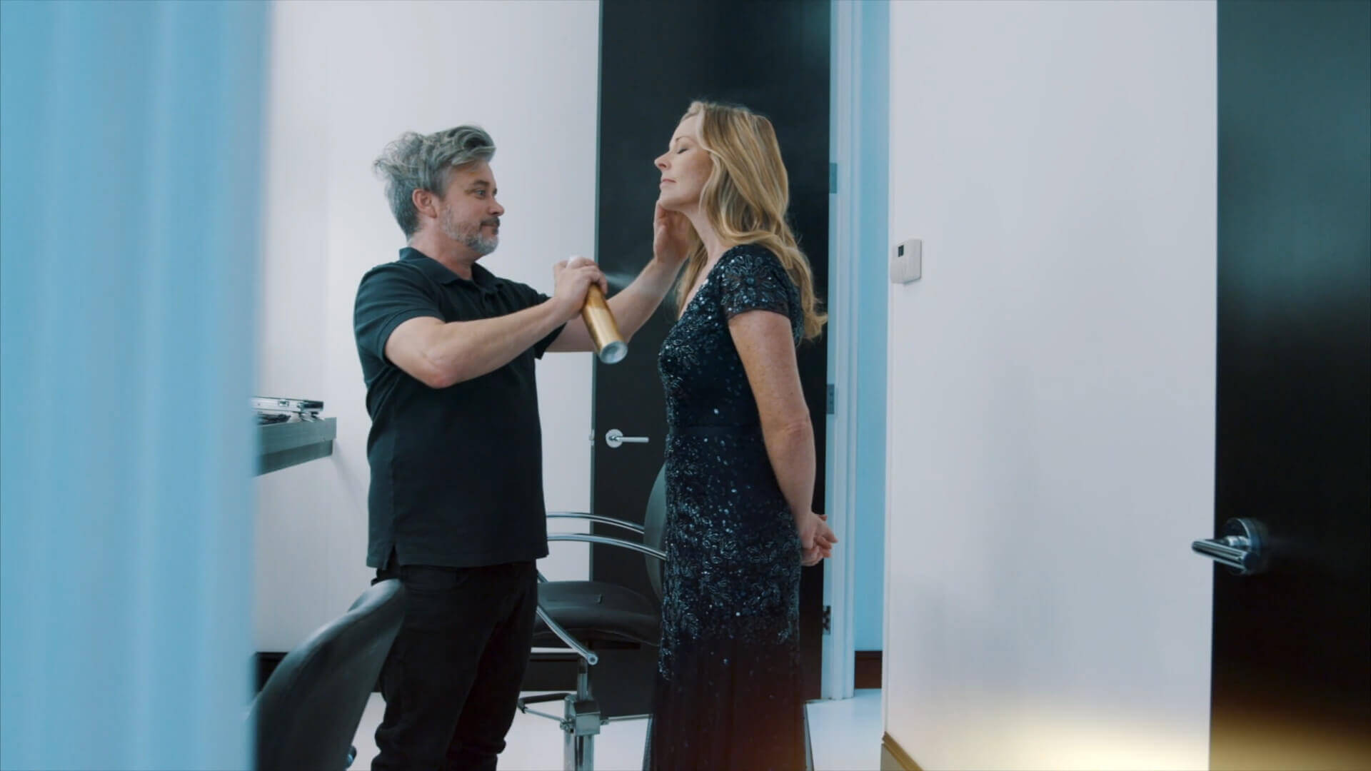 Ultherapy-Branding--GCGMarketing-Relaunch-Video-Poster
